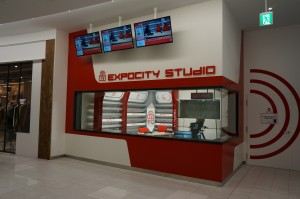 expocity_opening_ (15)