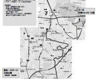 suita_marathon_2016_map